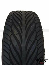 CONTINENTAL CONTISPORT CONTACT 30 205/45 R17 84V 8mm Tread 17 pollici