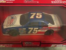 1993 Todd Bodine #75 Factory Stores Ford Nascar Racing Champion 1/24 Diecast