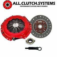 ACS Stage 1 Clutch Kit for 2009-2013 1.8L Toyota Matrix Corolla