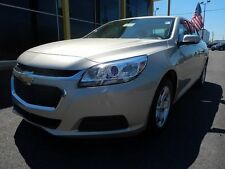 Chevrolet: Other LT