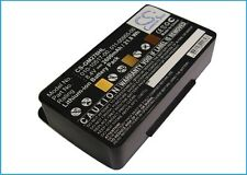 Battery for Garmin GPSMAP 296 GPSMAP 276 GPSMAP 276c NEW UK Stock