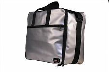 INNER LINER BAG LUGGAGE BAG FOR TOURATECH ZEGA CASE 38 LTR