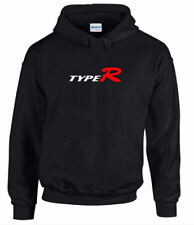 Honda Type R Civic Integra Accord Hoodie S/M/L/XL/XXL BN Birthday Christmas