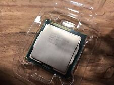 Intel Core i7-2600k 2600k - 3,4 GHz quad-core (cm8062300833908) Processore