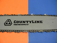 "BAR & CHAIN 16"" FOR STIHL CHAINSAW  MS240 MS270 MS280 MS271 MS291"