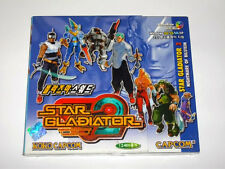 PC Game New - Star Gladiator 2 (Korean Version)