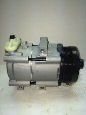 NEW AC Compressor MERCURY GRAND MARQUIS 1994-2002