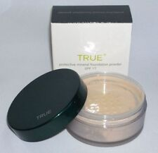 BeingTrue Protective Mineral SPF 17 Compact Foundation or powder (42 in stock)