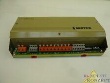 Sauter rsk EYL3 A400 Steuergerät 230 V