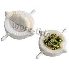 1Pcs cinese di DIY pasta Press torta della polpetta ravioli creatore  della