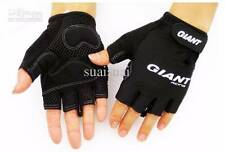 Giant Cycling Gloves Men and Women