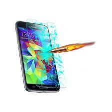 Film Anti Casse Verre Trempé ★ Incassable ★ pour Samsung Galaxy S7