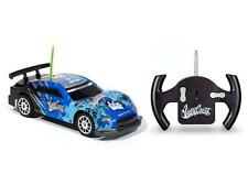 West Coast Customs Car X-Ryders! 1:32  full function rc remote control car