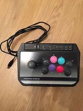 Hori Fighting Stick 3 (HP3-01) Sony PS3 / pc Joystick / Arcade Stick