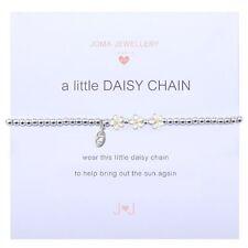 """Joma Jewellery girls bracelet """"A little daisy chain"""""""