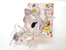 "Tokidoki Unicorno Series 5 3"" Vinyl Figure Unicorn - Diamante"