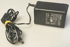 (PRL) ALIMENTATORE SCANNER CANON AC ADAPTER FB320P FB620P MODEL PA-04E