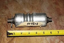 """(3)  HK 2"""" X 4.5""""  Conveyor Roller  RB1995"""