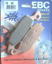 EBC FA229 HH Front Brake pads for Kawaski VN VN1500  Classic   1996 to 1999