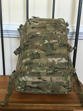 LBT Multicam Waterproof Medical  Military Bag