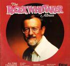 ROGER WHITTAKER the roger whittaker album NE 1105 uk k-tel 1981 LP PS EX/EX
