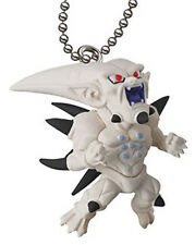 BANDAI Dragonball Z Super UDM Best 13 Keychain Gashapon Figure (Omega Shenron)