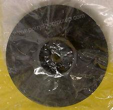 Pentair 355187 35-5187 Challenger Pump Impeller .75hp 3/4hp
