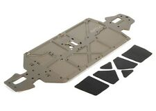 Team Losi Racing TLR241020 Chassis Set 8IGHT-E 4.0