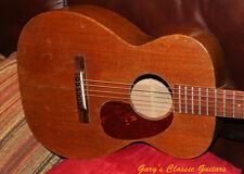 1949 Martin 0-15  (#MAA0219)