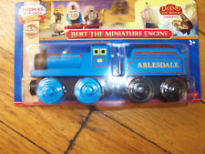 NEW IN BOX Thomas and Friends BERT THE MINIATURE ENGINE