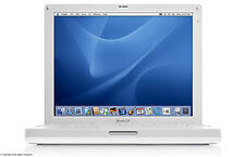 Apple Service Manual repair ibook powerbook  g3, g4