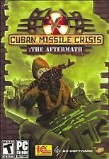 Cuban Missile Crisis: The Aftermath (PC, 2005)