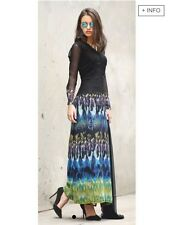 Indian/Pakistani Elegant Ready Made Outfits Suits Salwar Kameez Ladies Dress