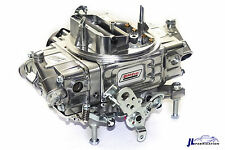 Quick Fuel Slayer 750 CFM Carburetor w/ Electric Choke SL-750-VS Street Rod