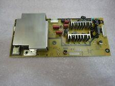PANASONIC INVERTER BOARD MPV8A081 USED IN MODEL TC-32LZ800