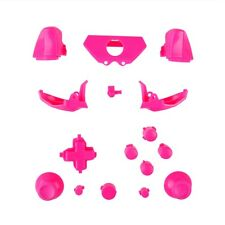 XBOX ONE Full Button Set - Pink