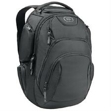 NEW MENS WOMENS OGIO RENEGADE BACKPACK OG018 SPORTS PE FITNESS GYM RUCKSACK BAG