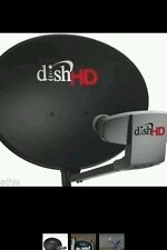 Dish Network FULL Satellite KIT 1000.2  61.5,72 Eastern arc RV, HOUSE BOAT