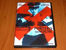 PORTERO DE NOCHE - Nueva