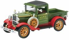1931 Ford Model A Pickup NewRay Diecast 1:32 Scale