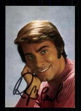 Roy Black  Autogrammkarte Original Signiert ## BC 72522