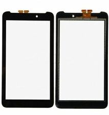 "Asus MeMO Pad 7 ME70CX K017 K01A 7"" Touch Screen Digitizer Glass Panel"