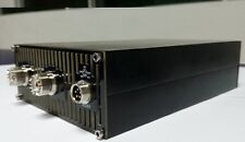 200W HF Power Amplifier/FT-817 ICOM IC-703 Elecraft KX3 QRP PTT control