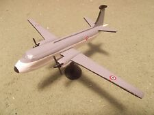Built 1/144: French BREGUET ATLANTIC Maritime Patrol Aircraft