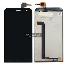 Asus Zenfone 2 Laser ZE500KL Touch Digitizer Glass+LCD Display Assembly
