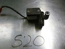 YAMAHA VITY 125 XC125 FRONT BRAKE MASTER CYLINDER *FREE UK POST*S20