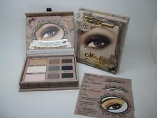 TOO FACED NIB MATTE EYE 9 COLOR FULL SIZE EYESHADOW PALETTE EYE SHADOW