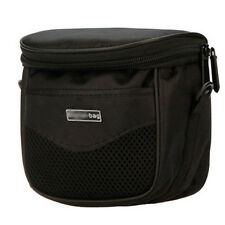 Camera Case Bag For Canon Nikon Powershot SX50 SX40 HS SX510 SX500 IS SX170