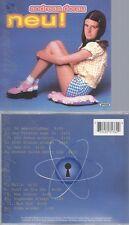 CD--ANDREAS DORAU - --