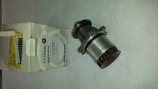NEU Original BMW Wasserpumpe; Water pump E30 E34 M40